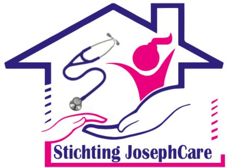 Stichting Josephcare